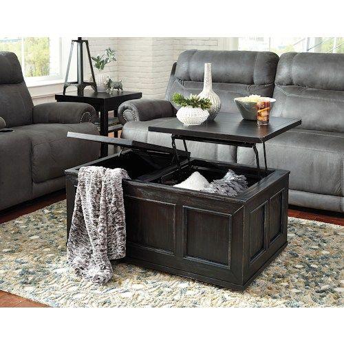 best 25+ black trunk ideas only on pinterest | diy blue furniture