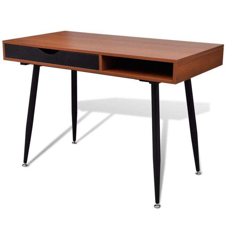 Designer Schranke Holz Keramik. 517 best design - living images on ...