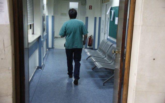 Σε «καραντίνα» 12 δήμοι της Ελλάδας λόγω ελονοσίας!