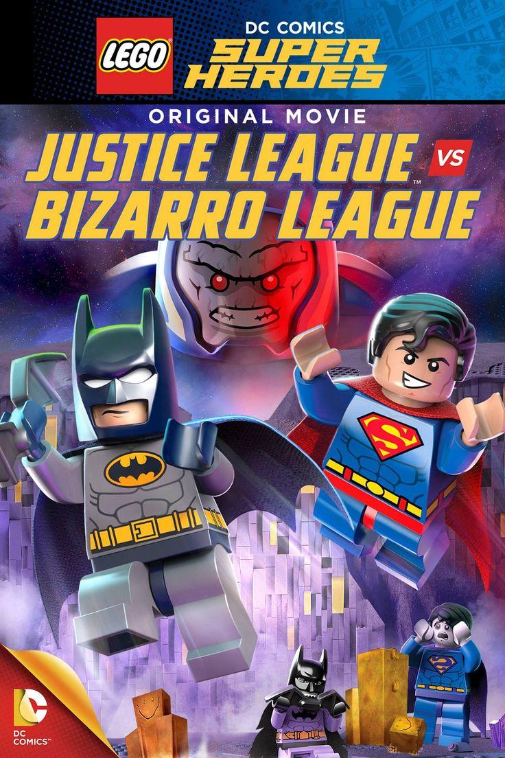 38 best lego dc comics super heroes images on pinterest lego dc
