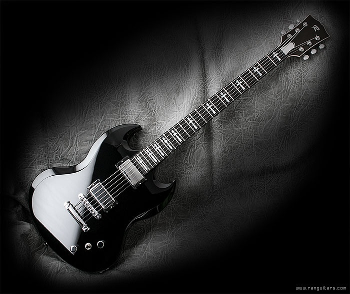 17 Best Images About Guitars On Pinterest: 17 Best Images About Guitar On Pinterest