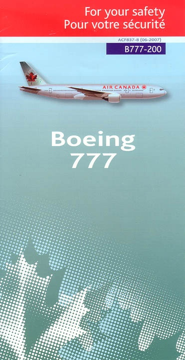 1000 Images About Airline Memorabilia On Pinterest