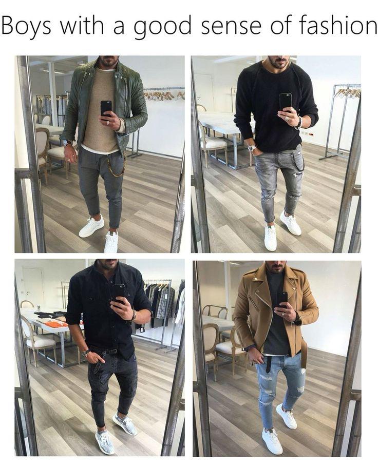 TheBahamianPrincess♚ Great style