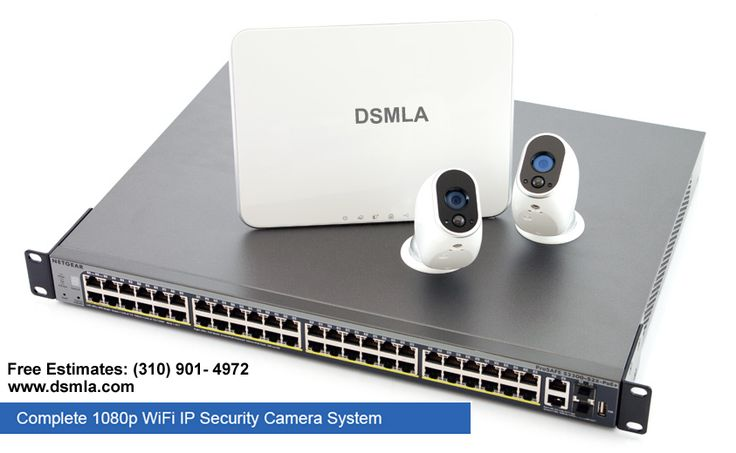 76 best security cameras installation los angeles images Best home security los angeles