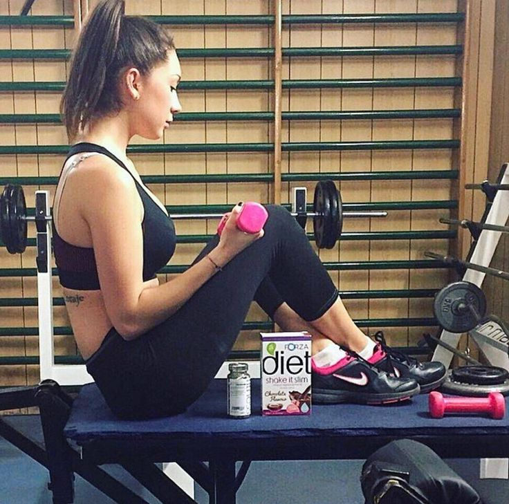 Kleine veranderingen leiden tot grote resultaten! Shake it  Eleonora drankjes en Slim  - Shop door te klikken op de link in de bio @foreverforza.nl  - #shakeitslim #forzafam #foreverforza #tränahårthållkäft #renvilja #jagharviljan #motivation #summerbody #fitnesspal #shake #healthkick #fitnessbuddy #bodyfuel #eatclean #squat #trainharderthanme #instadaily #bootyworkout #gluteworkout #fit #diet #weightloss #fitchick #gymaddict #training #fitfam #abs #workout #die