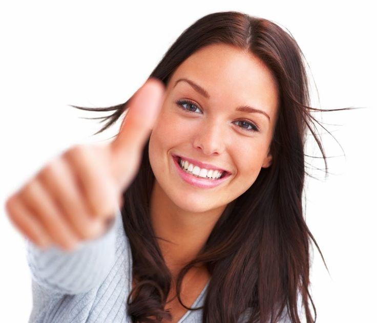 Concreta tu Proyecto de Vida Personal - http://www.gianmarco.com.pe/concreta-tu-proyecto-de-vida-personal/