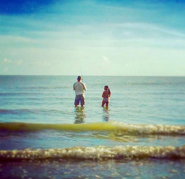 Fish House Restaurant Fort Myers Beach: 54 Best Fort Myers Beach, FL Images On Pinterest