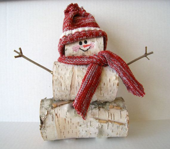 cute! Need to try making my own...can do this with wine corks too