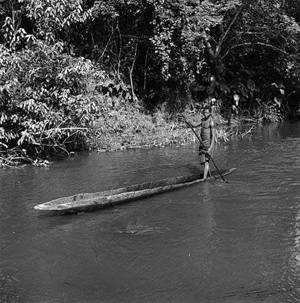 río congo 2