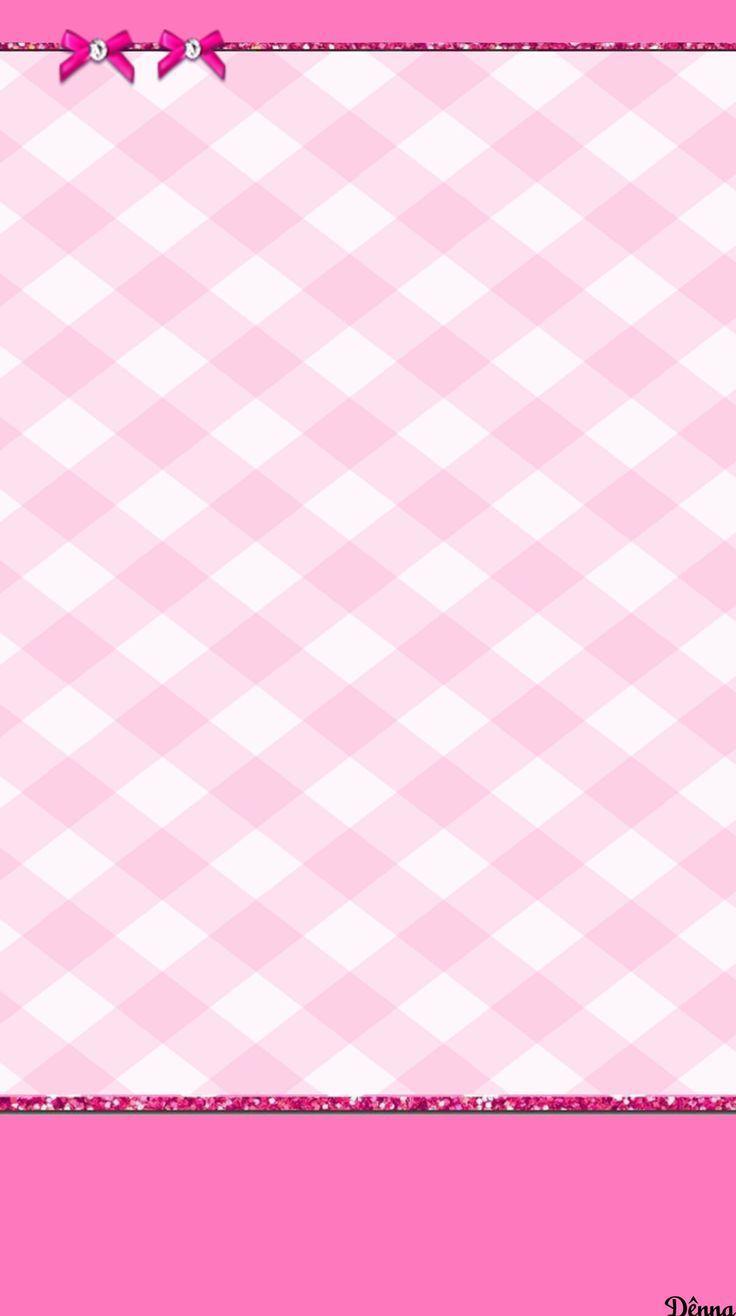 Wonderful Wallpaper Hello Kitty Punk - 313af3f762a70870d95da25a7c26c609--pink-wallpaper-hello-kitty  Pic_602522.jpg
