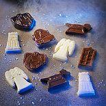 Doctor Who Bakeware Range