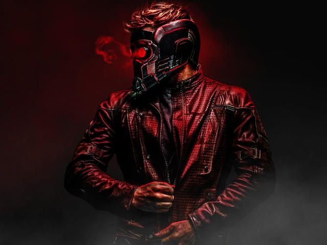 Download 5120x2880 Star Lord Avengers Infinity War Art 5k Wallpaper Movies Wallpapers Images Photos And Star Lord Avengers Star Lord Marvel Comics Wallpaper