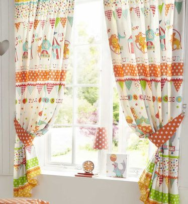 Kids Bedroom Curtains 35 best girls curtains - generic images on pinterest | girls