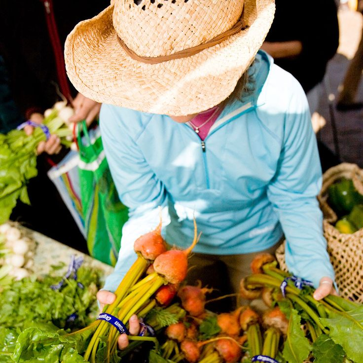 Outdoor markets are the reason Santa Fe feels more like it belongs in Europe or Latin America than the U.S. If I want green chile fresh off the roaster, I ride my bike to the Farmer's Market in the Railyard every Tuesday or Saturday. If I want a piece of Cuban folk art, I save up until the International Folk Art Market opens in July.  If I need an elegant birthday present, I buy sterling silver jewelry from the vendors sitting under the Palace of the Governor portal on the north side of the…