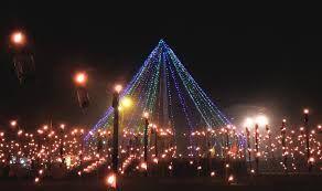 Pesona Festival Lampu Colok Budaya Melayu http://obbzs-web.blogspot.com/2016/10/pesona-festival-lampu-colok-budaya-melayu.html