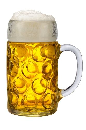 How to Make Lager Beer - Brew a Lager Beer at Home