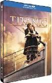 Titanic [Blu-ray 3D]:Amazon.fr:DVD