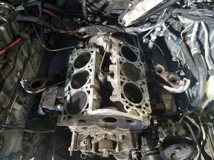 #dodge #magnum 3.5 head gasket replacement in process #savage #scrapingescape #staysleep #framebanging #lowlifeprojects #low #fabrication #fitment #orlando #static #slammed #bagged #mechanic #ford #escape #thelowescape #stance #cambergang #negitiveligestyle #violentclique #danksquad #aodhanwheels #selfmade #badbabbits