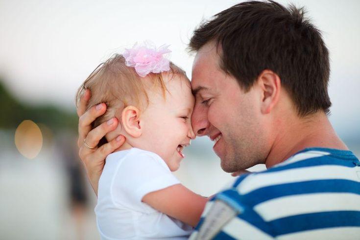 8 Больше причинам, которые я не вакцинированные мою дочь