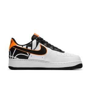 newest 00cd1 422b0 Nike   Brands   Hibbett Sports. Nike   Brands   Hibbett Sports Air Force 1  ...