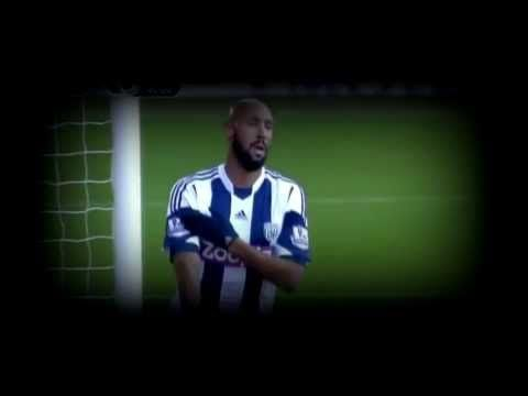 FOOTBALL -  Nicolas Anelka - Quenelle D'or - http://lefootball.fr/nicolas-anelka-quenelle-dor/