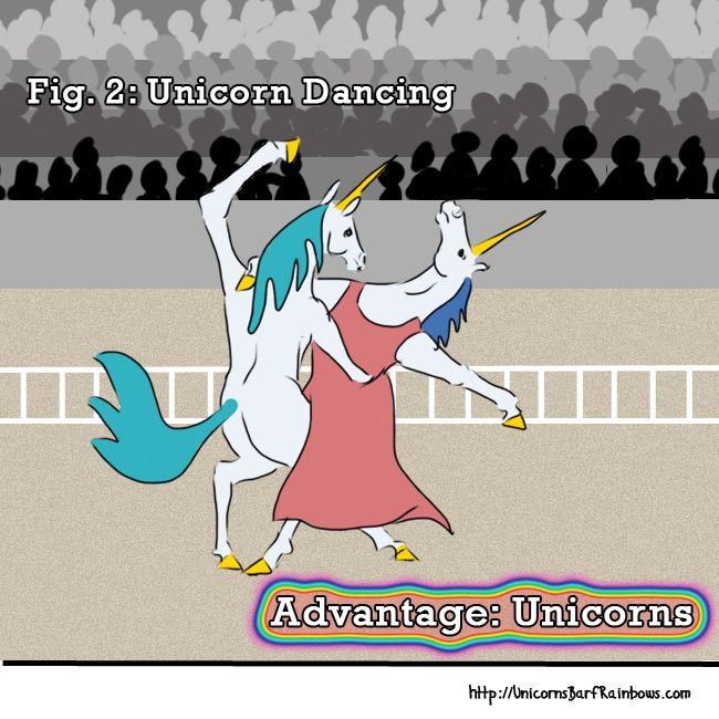 17 Best Images About Fantabulous Magical Unicorns On