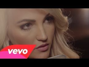Jamie Lynn Spears - How Could I Want More. Beautiful song. I believe she is more talented than her sister...