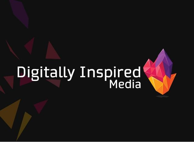 Referral walkin drive for Digital Marketing Analyst from @zuanplacement Company name: Digitally Inspired Media Experience: Freshers Requirements: Must have proficiency in Digital marketing methods, techniques & as well as certification in #digitalmarketing is added advantage For more info register below:
