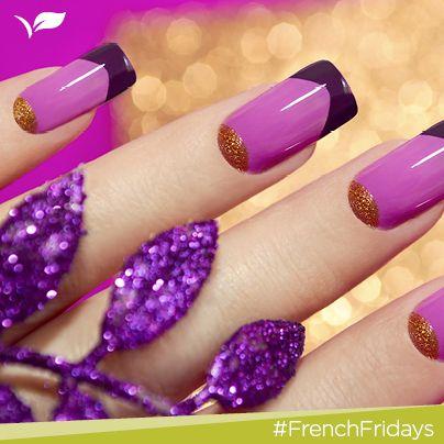 Happy French Friday!
