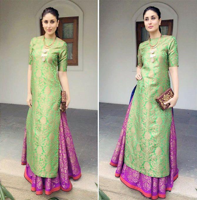 20reusing-silk-saris5.jpg (670×679)