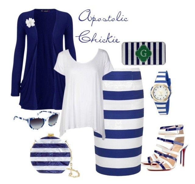 Summer dress o zone generator