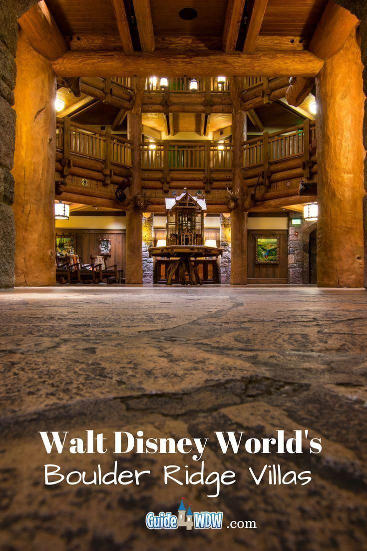 Walt Disney World Honeymoon Escape