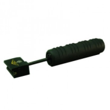 110 5 Pair Impact Punch Down Tool $25.00 ex GST @4Cabling