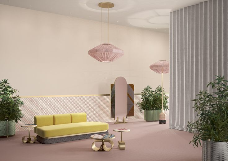 House of fun   Wallpaper*