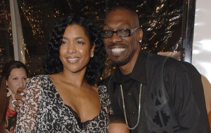 Tisha Taylor Murphy, Charlie Murphy's Wife, Remembered After Comedian's Passing #CharlieMurphy, #Death, #TishaTaylorMurphy celebrityinsider.org #Hollywood #celebrityinsider #celebrities #celebrity #celebritynews