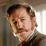 http://www.hbo.com/deadwood/cast-and-crew/index.html