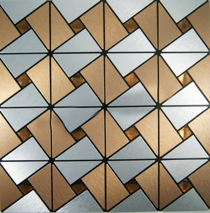 25+ unique Cheap tiles for sale ideas on Pinterest | DIY coasters ...