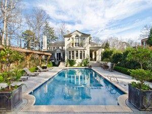 62 Best Atlanta Homes I LOVE! Images On Pinterest   Atlanta Homes, Atlanta  Georgia And Architecture