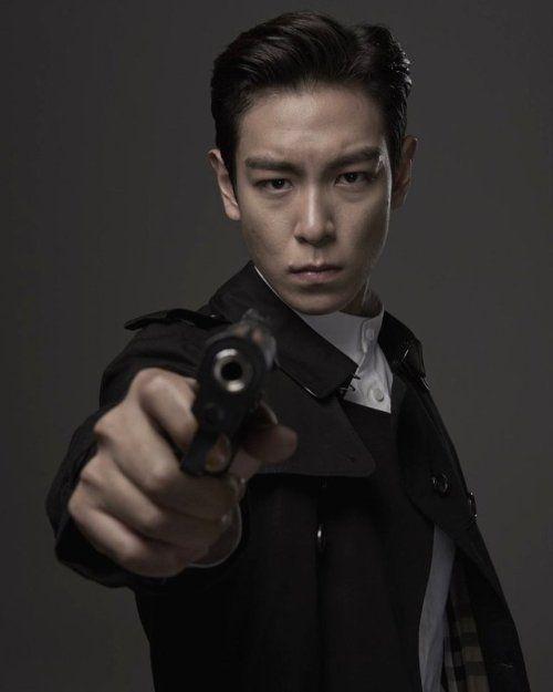 Resultado De Imagem Para Choi Seung Hyun Photoshoot Choi Seung