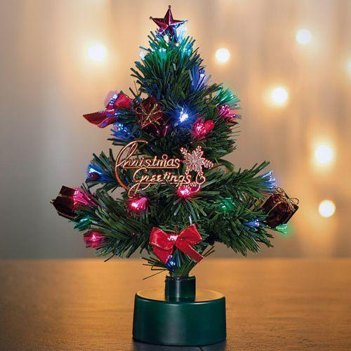 LED Weihnachtsbaum