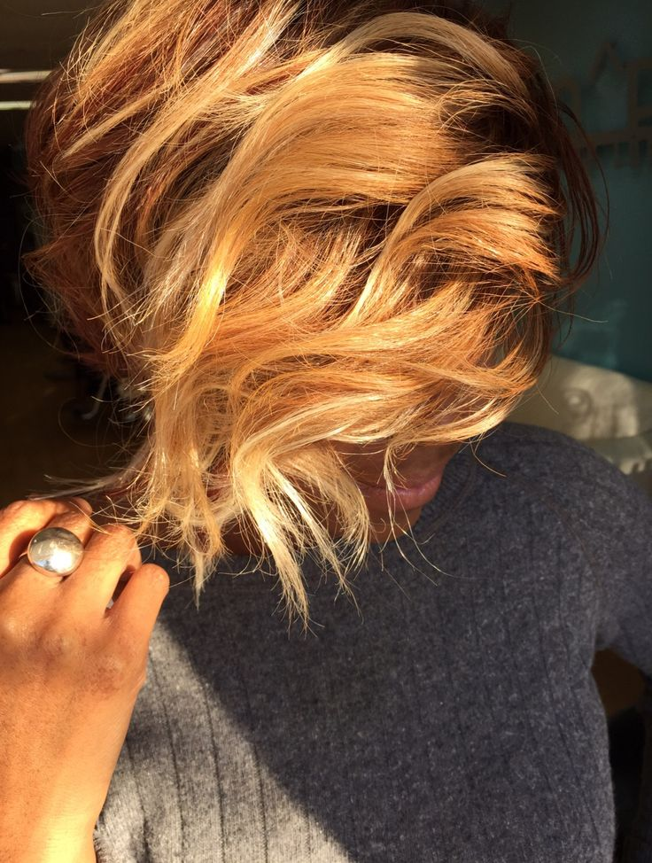 120 best images about Hairstyles by Salon Pk Jacksonville ...