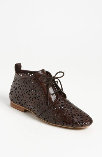 179 Best For Feet Images On Pinterest Ladies Shoes