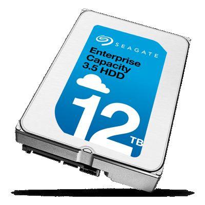 http://lnk.al/3Vvc Seagate Technology анонсирует свой новый корпоративный накопитель на 12ТБ. Массовые отгрузки новых дисков должны начаться в июне текущего года.