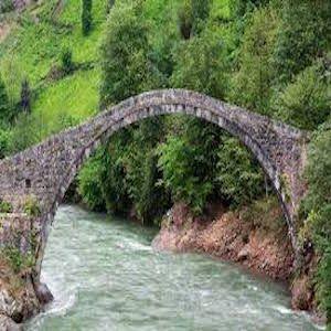 Uçaklı Butik Batum & Ayder Turu Doğum Günü Tatili | Rezervasyon | Satan Firmalar | Fiyatları