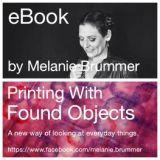 Order your eBooks at info@dyeandprints.co.za