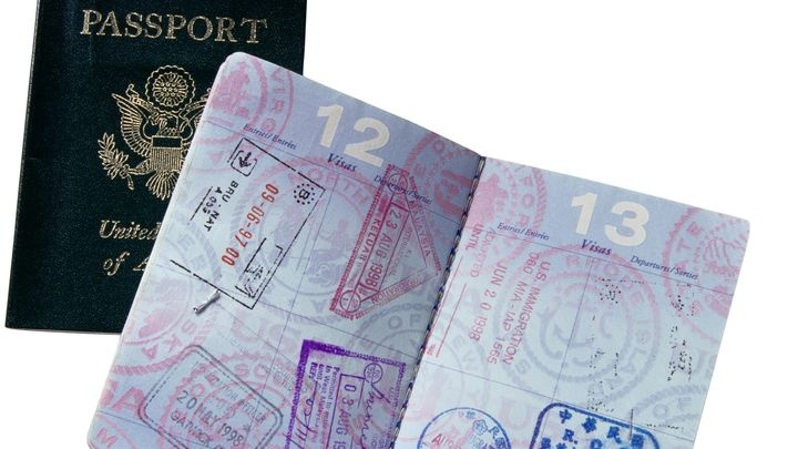 Passport 101:  How to apply, renew or replace