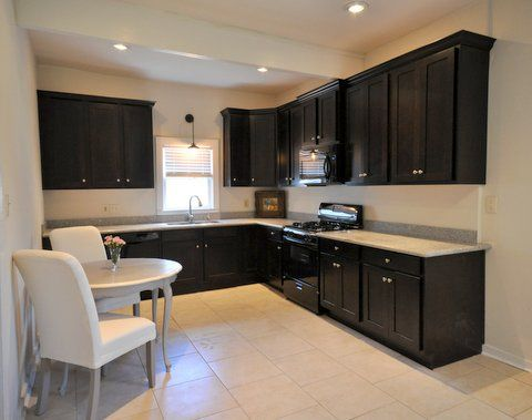 Perfect Great Kitchen Solution For A Small Space Created By Coast Design Kitchen U0026  Bath In Mobile