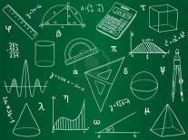 wiskunde: gemotiveerd blijven met online wiskunde hulp