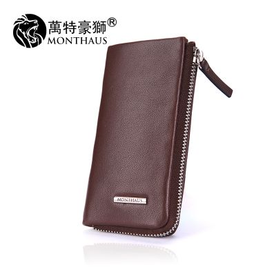 Hot Key Holder Men Genuine Leather Key Holder Women Leather Zip Coin Purse Card pack & set 12799095876