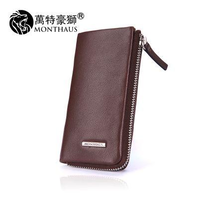 Hot Key Holder Men Genuine Leather Key Holder Women Leather Zip Coin Purse Card pack & set 12799095876